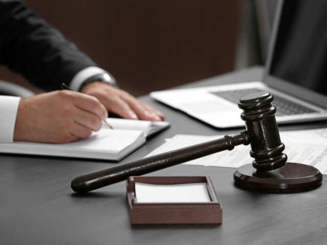 pericia-judicial